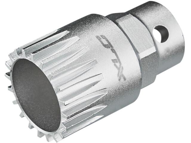 XLC Inner bearing tool TO-BB03 SB-Plus